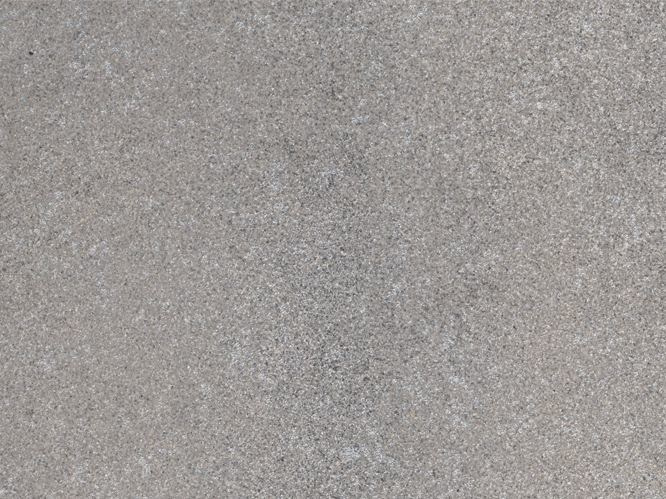 Porcelain stoneware outdoor floor tiles with stone effect CM2 | PIETRA DI RAGUSA by ARIOSTEA