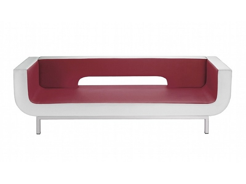 3 seater sofa GYNOS by ISD