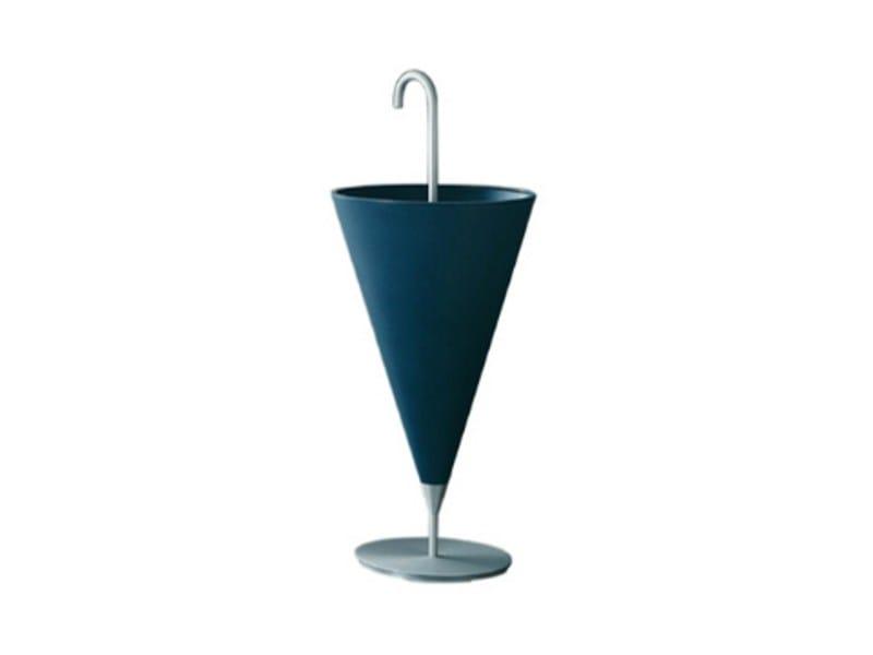 Umbrella stand CAPO-BASTONE by Segis