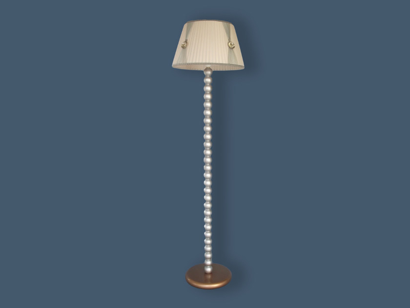 Floor lamp COMPLETE LIGHTING | Floor lamp by Ipsilon PARALUMI