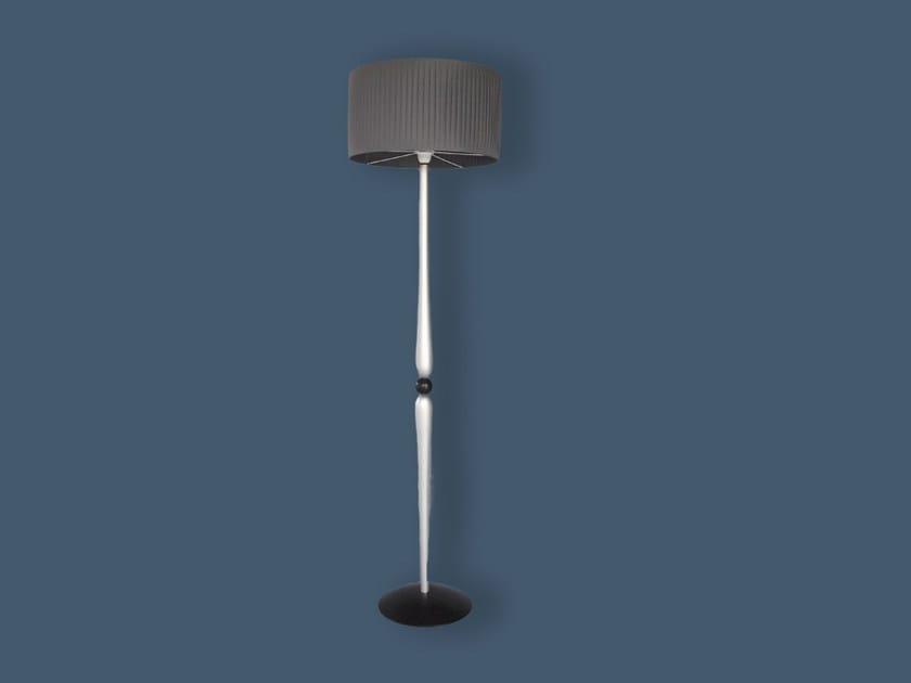 Floor lamp COMPLETE LIGHTING | Floor lamp by Ipsilon PARALUMI