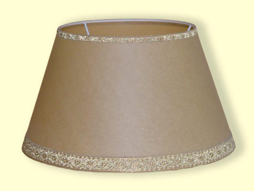 Cone shaped lampshade CLASSIC   Cone shaped lampshade by Ipsilon PARALUMI