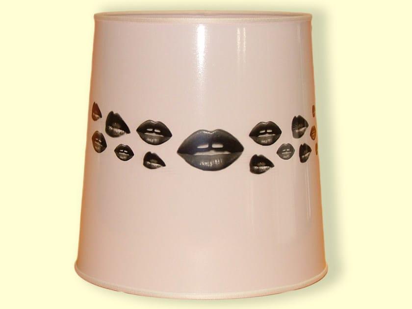 PVC lampshade CLASSIC | PVC lampshade by Ipsilon PARALUMI