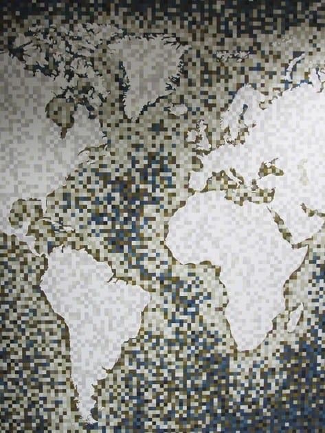 WORLD-PIXEL