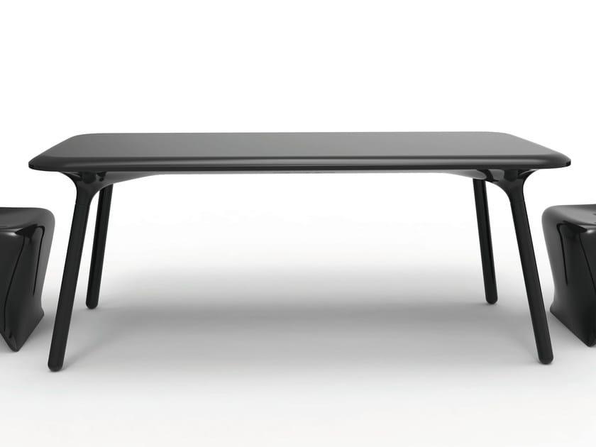 SLOO | Table
