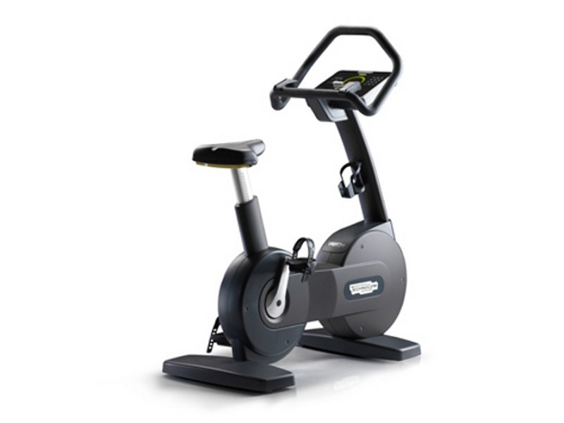 Exercise bike NEW BIKE FORMA by Technogym