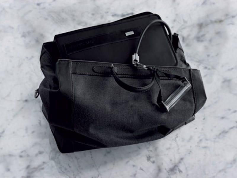 WELLNESS BAG Multigym