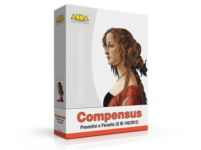 Compensus