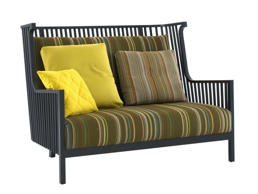 Sofa ELIZABETH | Sofa by Ligne Roset