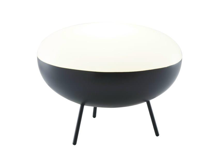 Table lamp / Floor lamp LUN-R by Ligne Roset