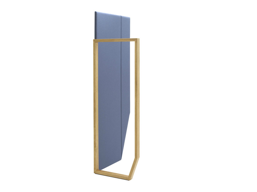 Felt Screen ALFRED by Ligne Roset
