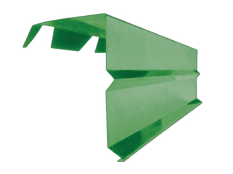 Accessory for roof GENUS by Unimetal