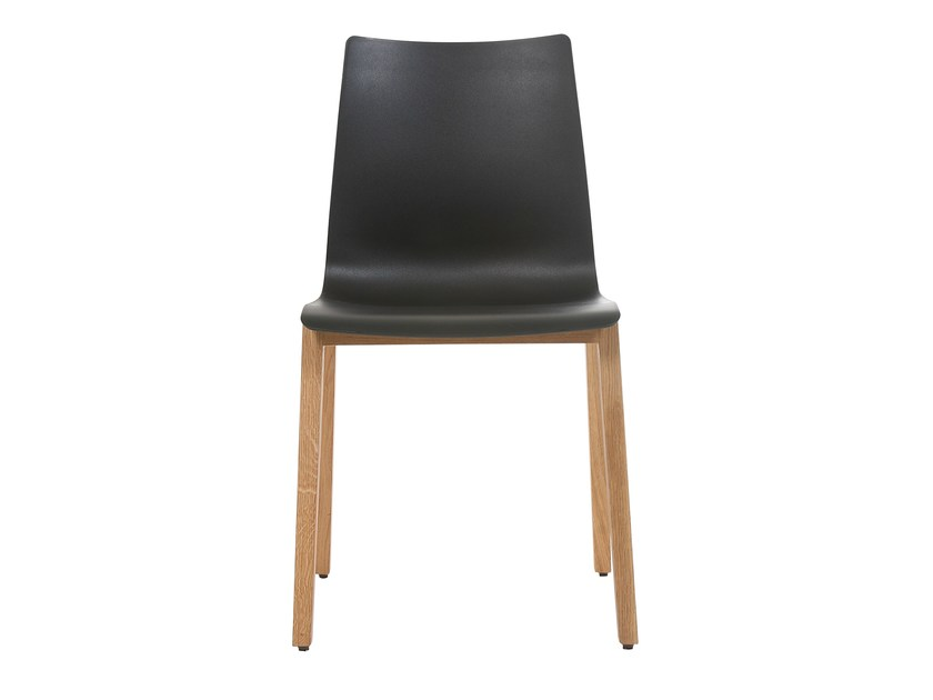 HPL chair ALEC HOME | Chair by KFF