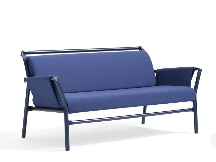 Sofa SUPERKINK | Sofa by Blå Station