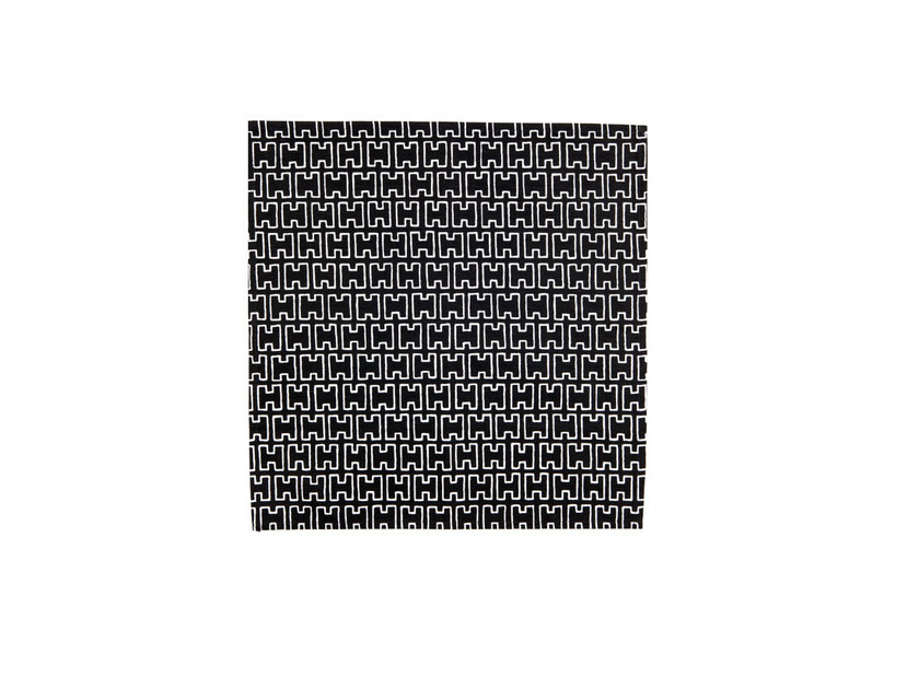 Cotton napkin H55 | Napkin by Artek