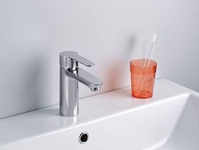 NEW DAY Rubinetto per lavabo