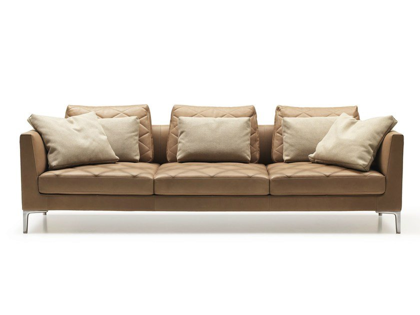 Sofa DS-48 by de Sede