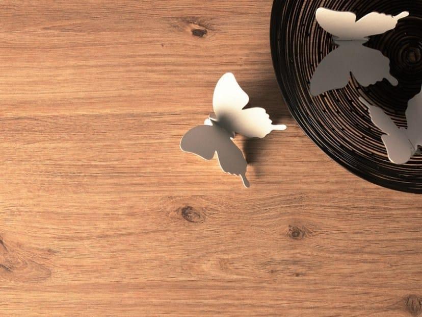 HPL kitchen worktop CHARME by Polyrey