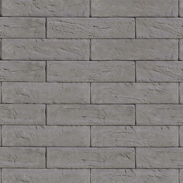 Revestimiento de pared suelo ecol gico de piedra - Revestimiento paredes imitacion piedra ...