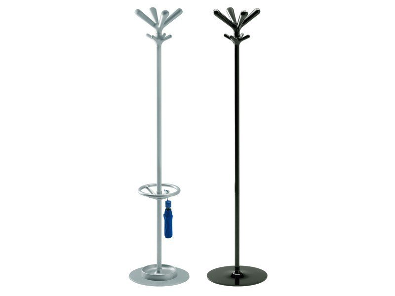 Coat stand POP by REXITE