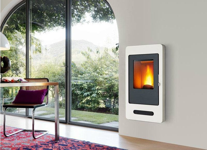 Fireplace Mantel PERTH by Piazzetta
