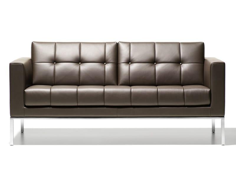 Sofa DS-159 | Sofa by de Sede