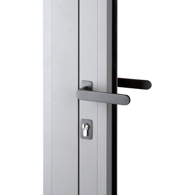 Purity™ Maniglia per porta