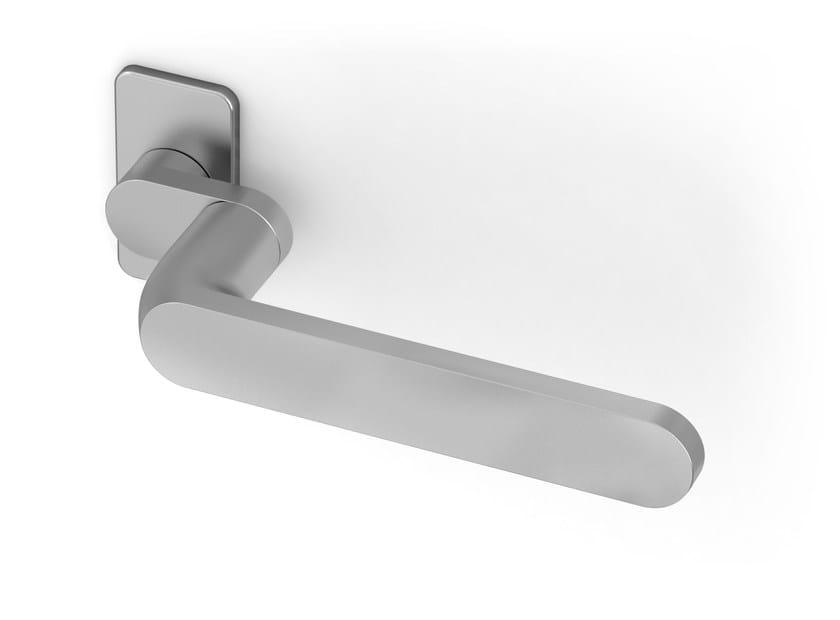 Offset design - Lithium