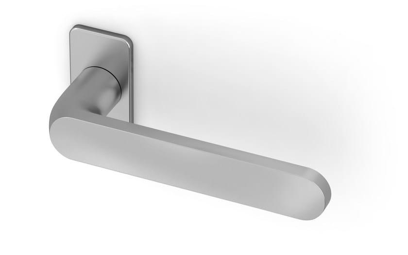 Design - Lithium