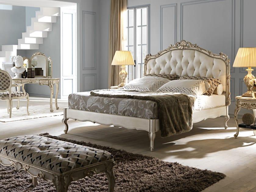 Bedroom set 2478 | Bedroom set by Grifoni Silvano