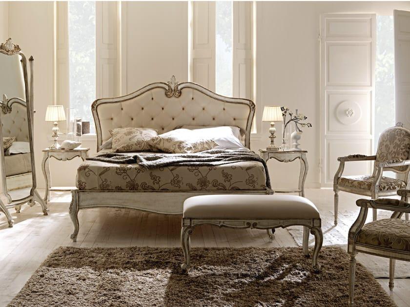 Silvano Grifoni Camere Da Letto.2486 Bedroom Set By Grifoni Silvano