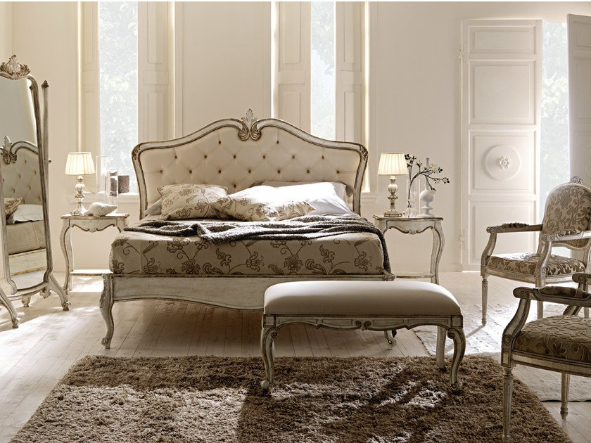 Bedroom set 2486 | Bedroom set by Grifoni Silvano
