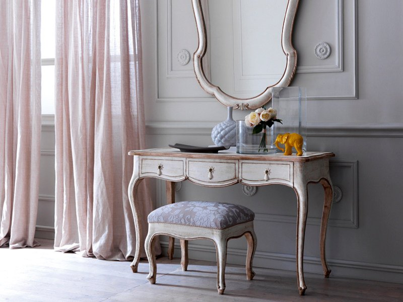 Classic style dressing table 2488 | Dressing table by Grifoni Silvano