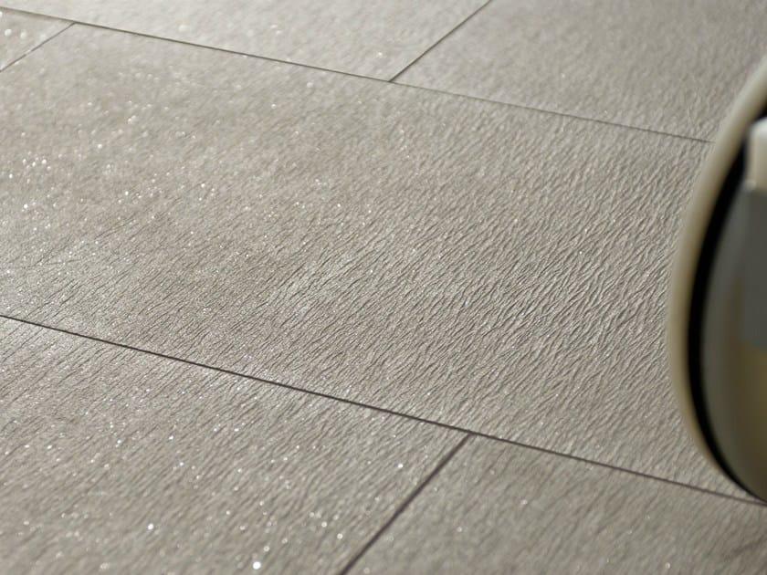 Pavimento rivestimento per interni ed esterni pietra serena marazzi