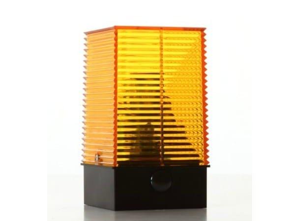Blinker LAMP NET by Bft