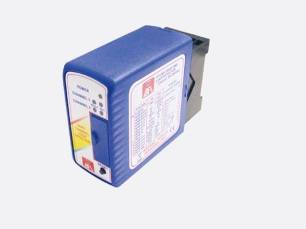 Metal detector RME 2 by Bft
