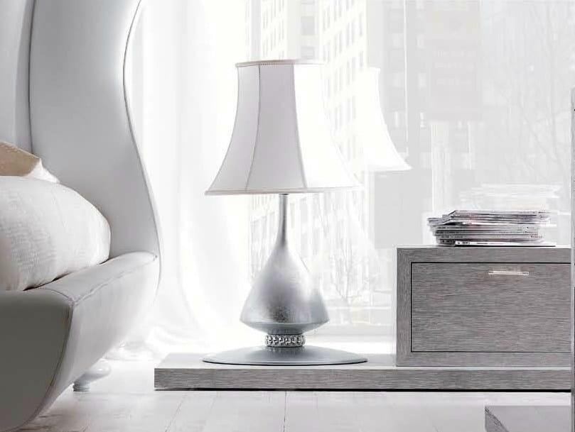 Table lamp LEON by CorteZari