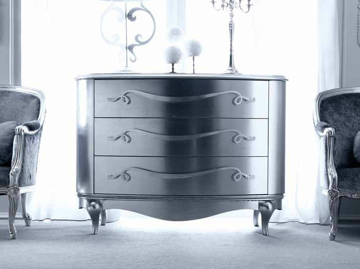 Chest of drawers ROMEO by CorteZari