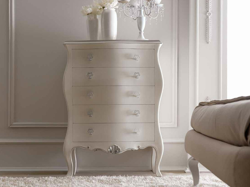Chest of drawers ANTEA by CorteZari