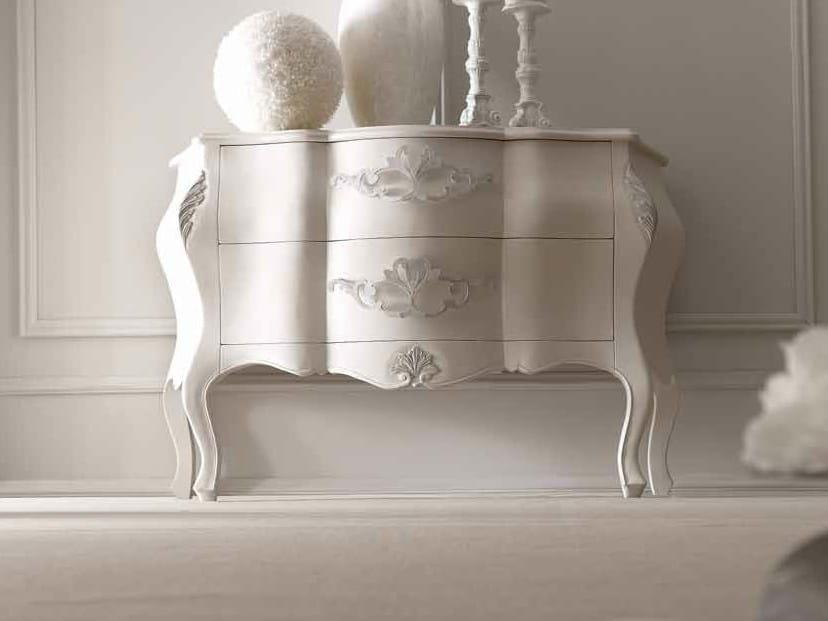 Chest of drawers ANTEA by CorteZari