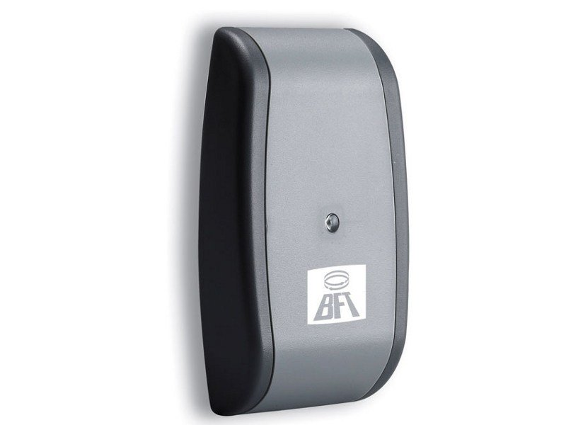 Proximity reader COMPASS SLIM by Bft