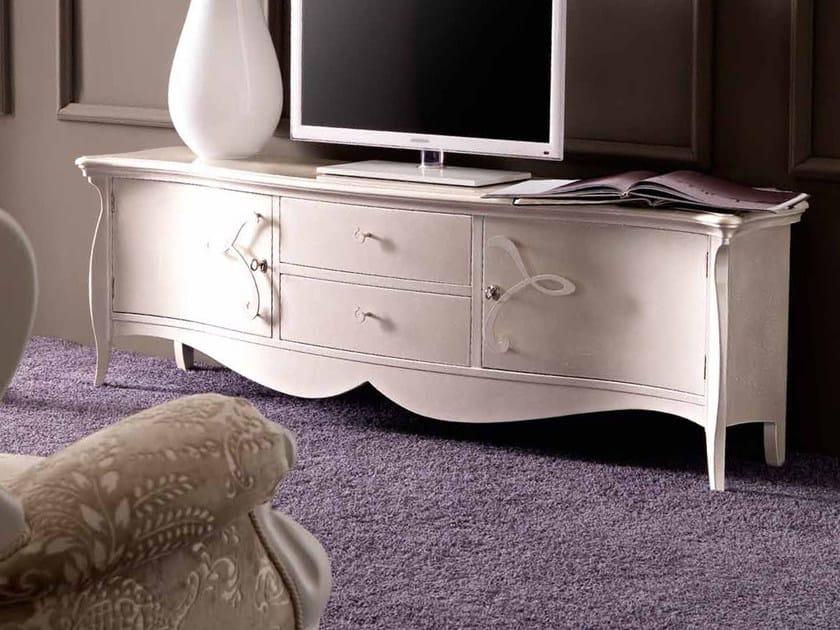 Sideboard with drawers SOFIA by CorteZari