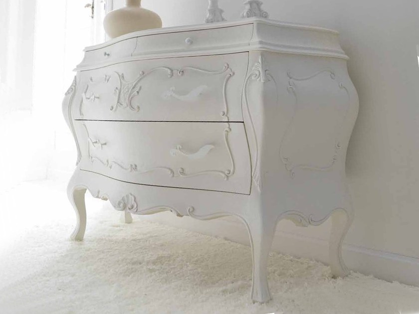 Chest of drawers PARSIFAL by CorteZari