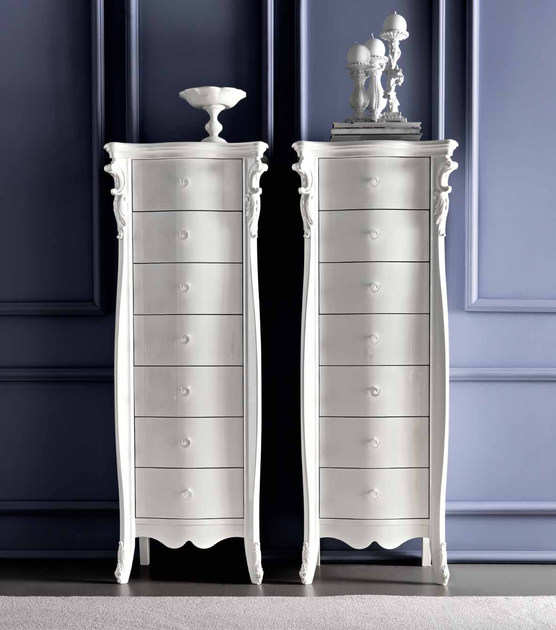 Chest of drawers MELISSA by CorteZari