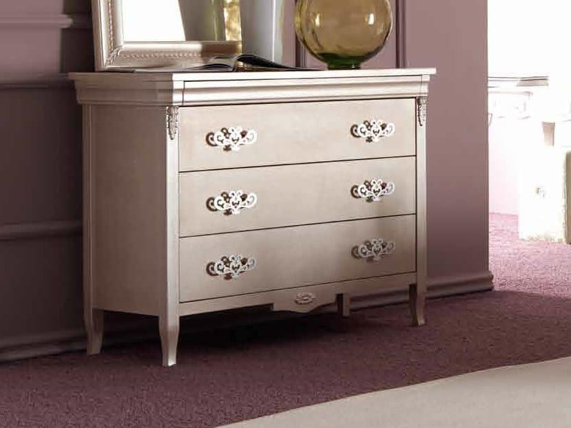 Chest of drawers CLARA by CorteZari