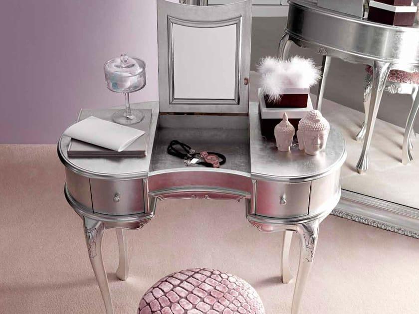 Dressing table GEMMA by CorteZari