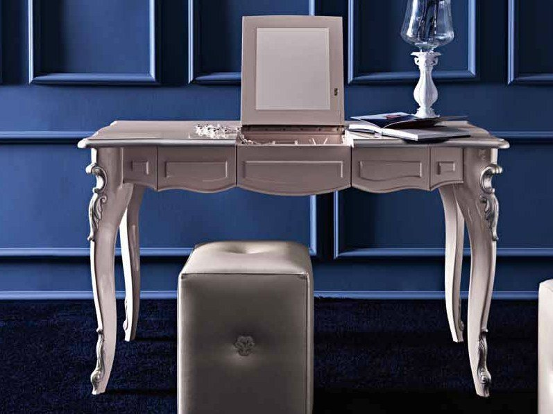 Dressing table CHARLOTTE by CorteZari