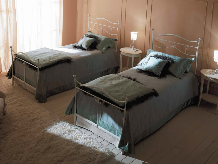 Single bed DOLLY by CorteZari