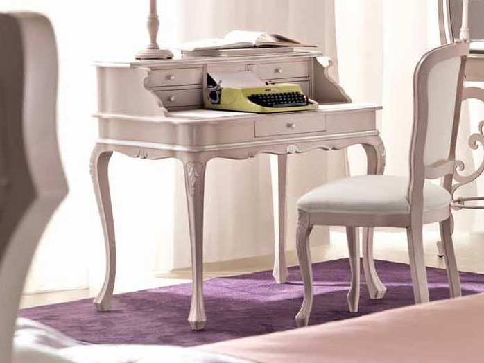 Secretary desk GIUSY by CorteZari