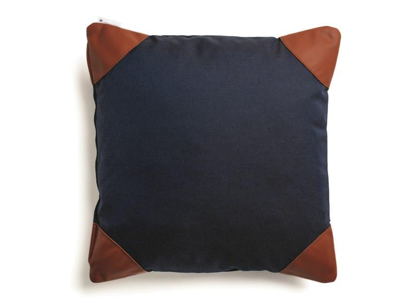 Sunbrella® cushion NYAN by Skargaarden